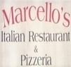 Marcello's Ristorante Italiano Coupons Bountiful, UT Deals