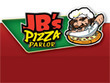JB's Pizza Parlor Coupons GRAND RAPIDS, MI Deals