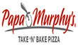Papa Murphy's Coupons Marrero, LA Deals