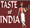 Taste of India Coupons Bountiful, UT Deals