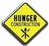 Hunger Construction Coupons Montclair, NJ Deals