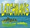 Latchmans Seafood And Jamaican Cuisine Coupons Plantation, FL Deals