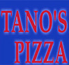Tano's Pizza Coupons Cross Plains, WI Deals