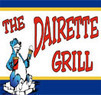 The Dairette Grill Coupons Henderson, KY Deals