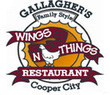 Wings N Things Coupons Cooper City, FL Deals