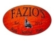 Fazio's Restaurant Coupons Olmsted Falls, OH Deals
