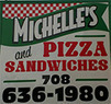 Michelle's Pizza & Sandwiches Coupons Chicago Ridge, IL Deals