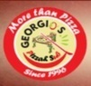 Georgio's Pizza & Subs Coupons Westminster, CA Deals