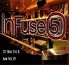 Infuse 51 Coupons New York, NY Deals