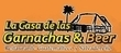La Casa de las Garnachas & Beer Coupons North Hills, CA Deals