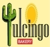 Tulcingo Bakery Coupons Corona, NY Deals