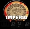Imperio Maya Coupons Minneapolis, MN Deals