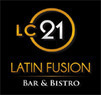 LC 21 Latin Fusion Bar & Bistro Coupons Charlotte, NC Deals