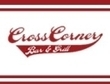The Cross Corner Bar & Grill Coupons Brentwood, TN Deals