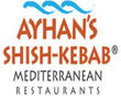 Ayhan's Shish Kebab Restaurant Coupons Great Neck, NY Deals