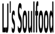 LJ's Soulfood Coupons SAVANNAH, GA Deals