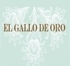 El Gallo de Oro Coupons Jersey City, NJ Deals