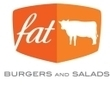 Fat Cow Burgers Coupons Baton Rouge, LA Deals