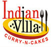 Khyber Indian Fusion Curry and Cakes Coupons Cherry Hill, NJ Deals