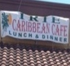 Irie Caribbean Cafe Coupons Jacksonville, FL Deals