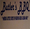 Butlers BBQ & Heavenly Dishes Coupons Tulsa, OK Deals