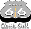 Route 66 Classic Grill Coupons Santa Clarita, CA Deals