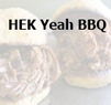 HEK Yeah BBQ Coupons Phoenix, AZ Deals