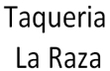 Taqueria La Raza Coupons Philadelphia, PA Deals