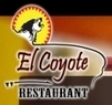 El Coyote Restaurant Coupons Jackson Heights, NY Deals