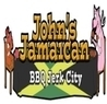 John's Jamaican BBQ Jerk City Coupons Pooler, GA Deals