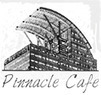 Pinnacle Cafe Coupons Atlanta, GA Deals