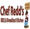 Chef Redd's BBQ & Breakfast Kitchen Coupons Augusta, GA Deals