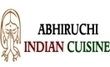 Abhiruchi Indian Cuisine Coupons Orlando, FL Deals
