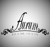 Aurum Restaurant Coupons Jamaica Plain, MA Deals