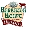 Barbacoa Agave & Seafood Coupons Dallas, TX Deals