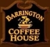 Barrington Coffee House Coupons Barrington, NJ Deals