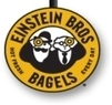 Einstein Brothers Bagels Coupons Seattle, WA Deals