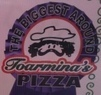 Toarmina's Pizza Coupons Dearborn, MI Deals