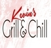 Kevin's Grill & Chill Coupons Hixson, TN Deals