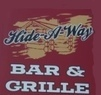 Hide Away Bar & Grille Coupons Beaverton, OR Deals