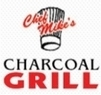 Chef Mikes Charcoal Grill Coupons Indianapolis, IN Deals
