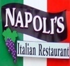 Napolis Coupons Tulsa, OK Deals