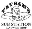 Fat Sam's Sub Station Coupons Birmingham, AL Deals