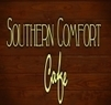 Southern Comfort Cafe Coupons Orange, NJ Deals